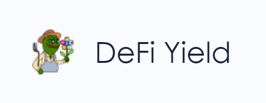 DeFi Yield offers astraightforward and result-oriented dashboardfor DeFi investors/traders who want to expose themselves to profitable opportunities in the decentralized ecosystems.