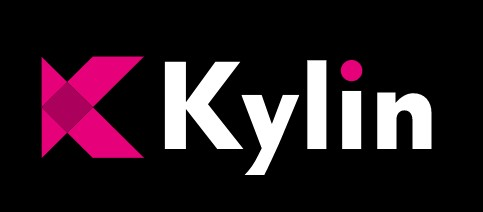 Kylin Network is a data infrastructure for DeFi and Web 3.0, powered by Polkadot.