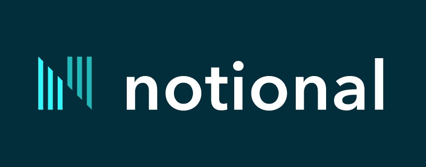 Notional is a lending market powered by a trust code.