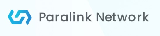 Paralink is a multi-chain oracle platform for DeFi applications.