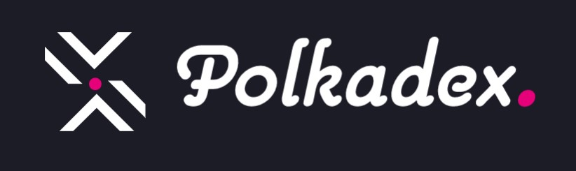 Polkadex is a decentralized peer-to-peer (P2P) order book-based crypto exchange built on Substrate.