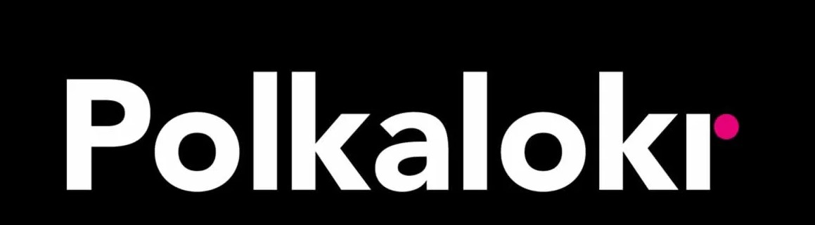 Polkalokr is ahighly customizable escrow solutionfor token economies.