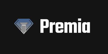 Premia is an advanced decentralized protocolfocused on financial instruments.