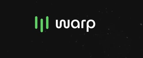 Warp Finance aims to extend the capabilities of liquidity provision.