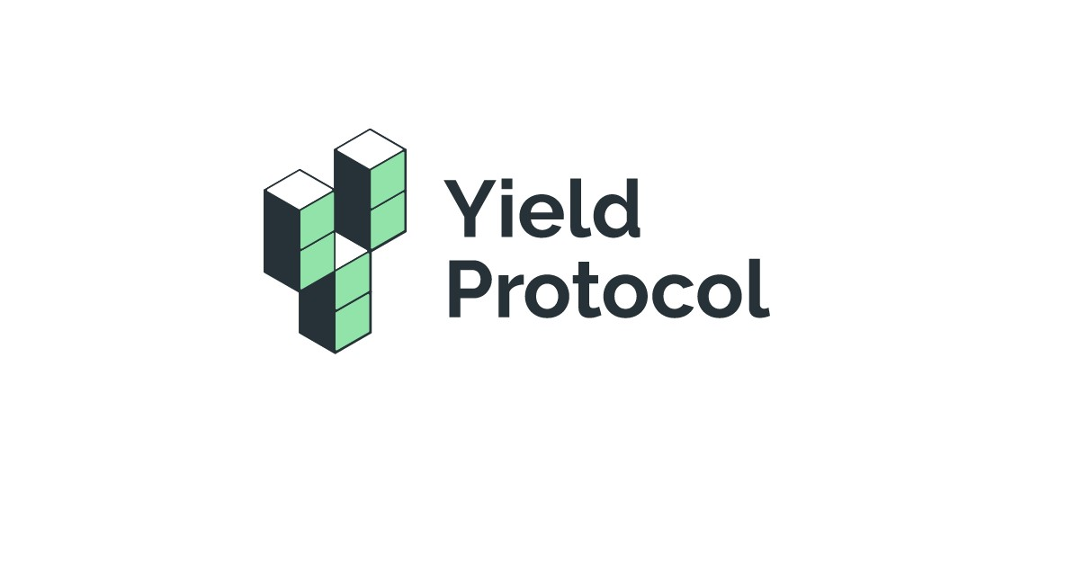 Yield Protocol permits users to create and execute yield farming strategies on the Ethereum ecosystem.
