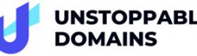 domains-logo